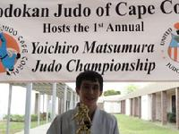 Kodokan Judo of Cape Coral